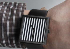whenwatch-time stopping |时间停止-那一刻我们的爱让时间停止