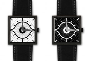 whenwatch-All-seeing Eye|全知之眼
