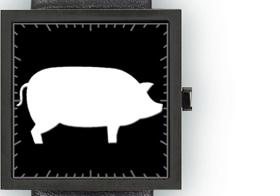 whenwatch-猪无能