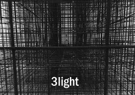 3light