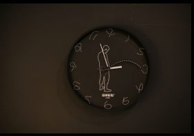 whenwatch-piss time clock