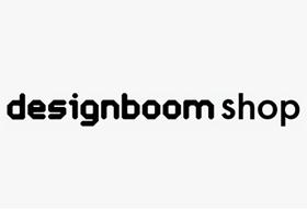 Designboom Shop