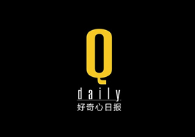 WW-Kung Fu Time Clock published on Qdaily