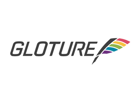 WW Cooperation with gloture
